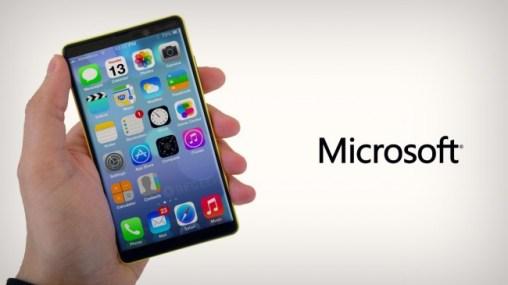 microsoft-ios