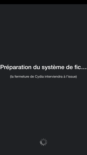 Cydia 2