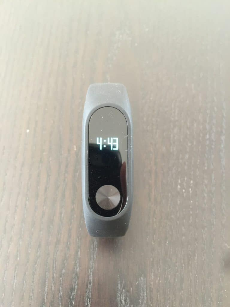 test-xiaomi-mi-band-2-design-2