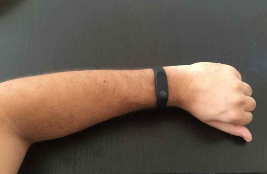 test-xiaomi-mi-band-2-design-6