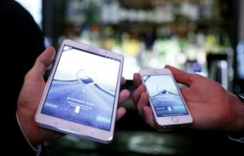 le-e-constat-sur-smartphone-en-2015