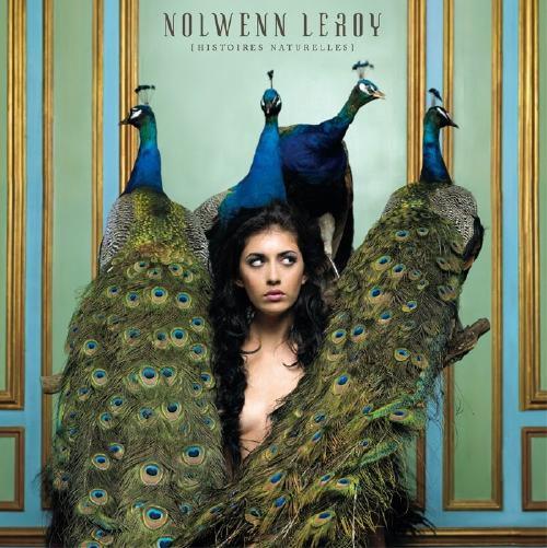 Nolween Leroy