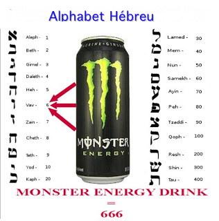 bible satanique pdf en latin