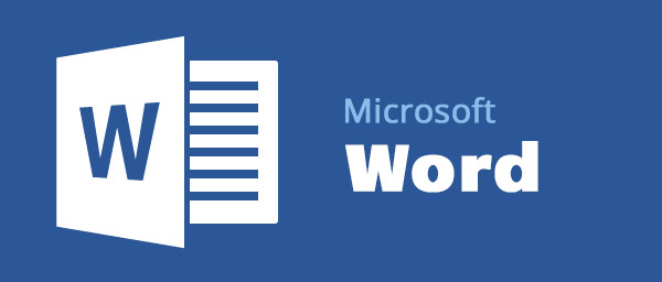 Word add-in v3.0.0.7 released