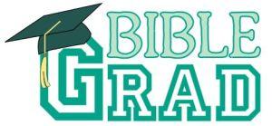 BibleGrad-header