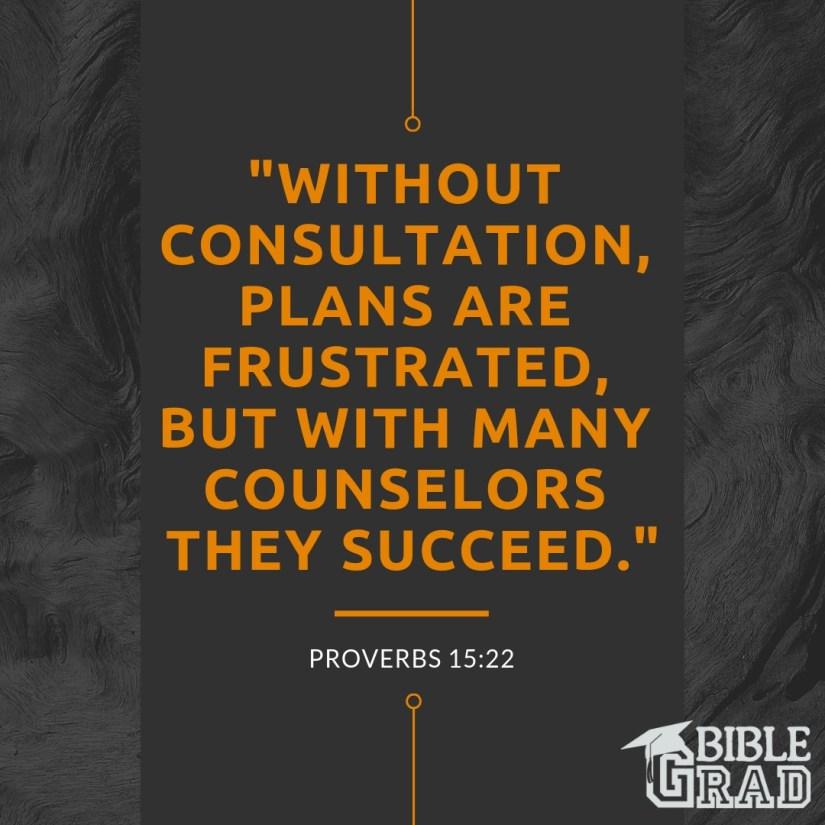proverbs-15-22