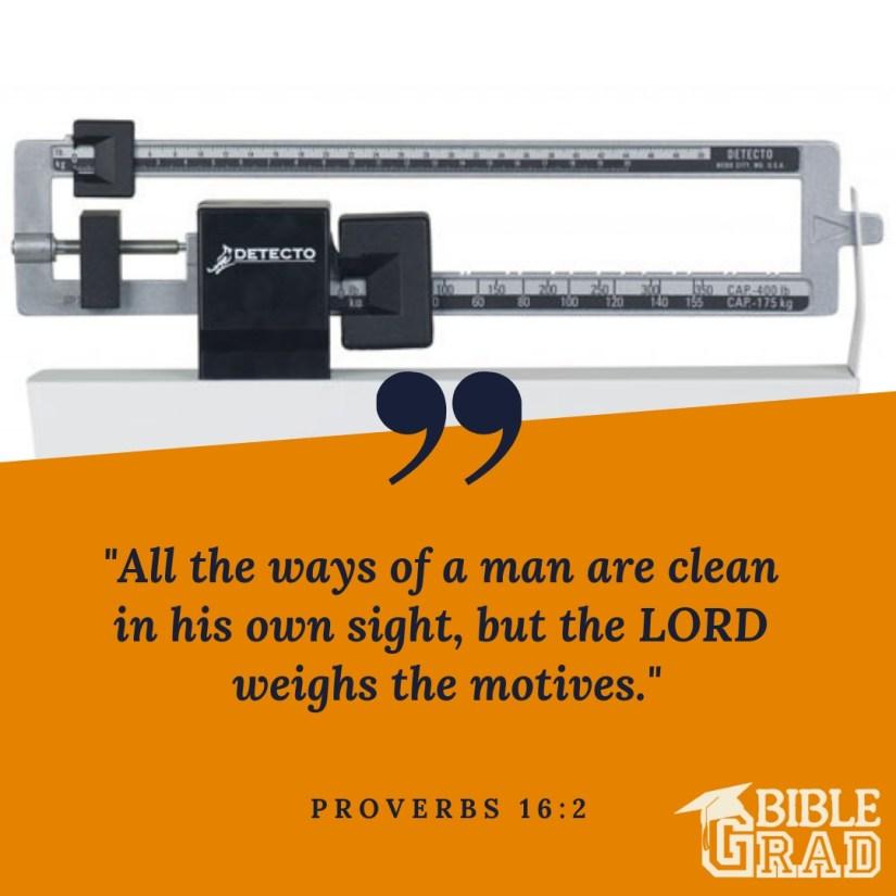 proverbs-16-2