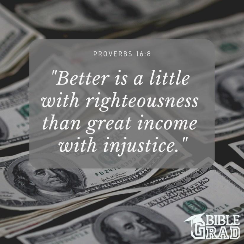 proverbs-16-8