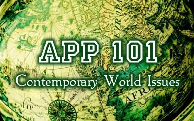 app101