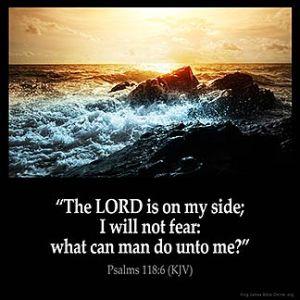psalms_118-6-1