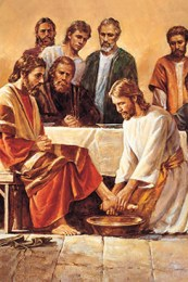 jesus-washing-apostles-feet_1299230_inl
