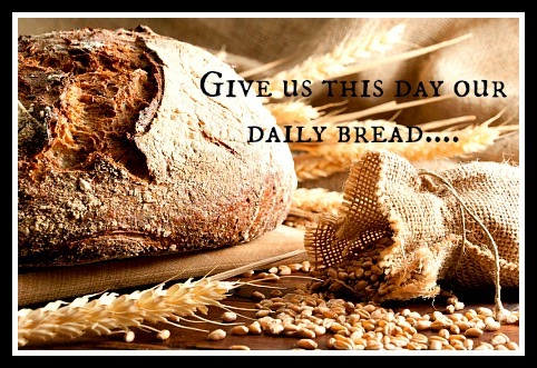 Bread, Daily