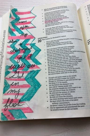 Job 19:26