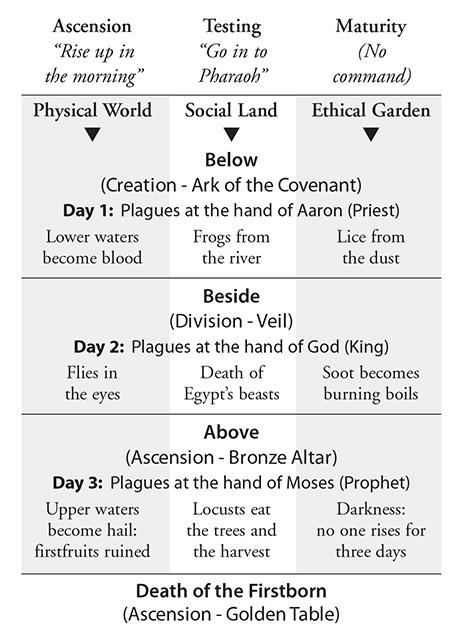 Layout 1 (Page 163)