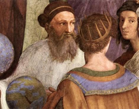 The Shape of Zechariah