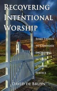 recovering-intentional-worship