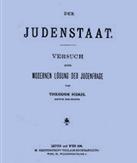 http://upload.wikimedia.org/wikipedia/commons/thumb/9/93/DE_Herzl_Judenstaat_01.jpg/180px-DE_Herzl_Judenstaat_01.jpg