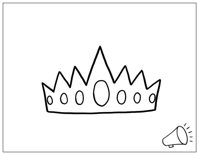 Storyboard 8: Kings