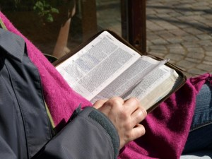 You Can Read the Bible with Greater Understanding