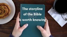 Storyline is worth knowing
