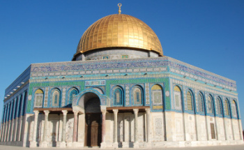dome-of-the-rock-in-jerusalem.jpg
