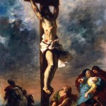Cross Examination: The Cross of Christ in the Roman World