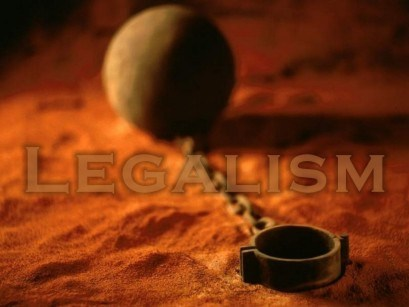 Legalism1