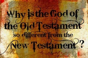 Old__New_Testament_God11-300x196