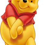 The Pooh Principle: Violence in the Old Testament Part 8