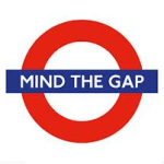 Mind the Gap: Guidelines for Gaps in Biblical Narratives