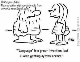syntax-glog-jpg