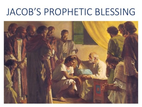 jacobs-prophetic-blessing-4-638