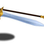Sword and Spear Part 1: Motifs in Samuel