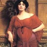 Who Was Bathsheba? How Intertextuality helps
