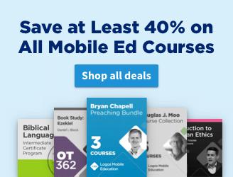 Mobile Ed Courses