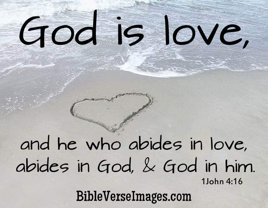 Image result for bible verse pics