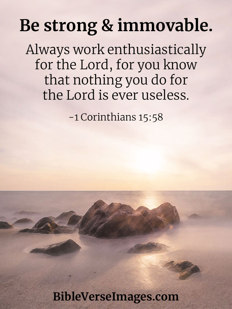 Image result for encouraging bible verses