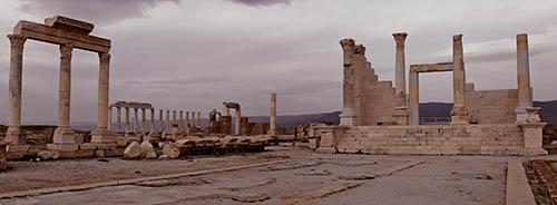 laodicea-temple-a