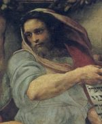raphael-isaiah-painting