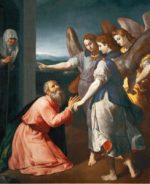 Abraham's Angels