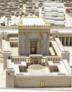 herods-temple-avi-yonah