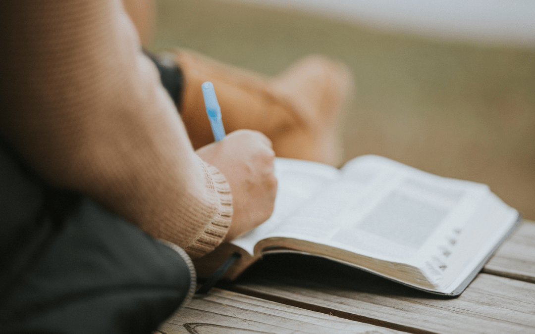 John 1:5 – Insights and Commentary