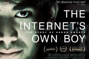 aaron-swartz-internets-own-boy-poster-300614