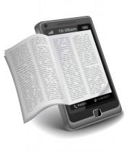 ebook-livre-electronique-smartphone-©-arrow-Fotolia.com_-862x1024