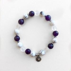 bracelet Aura
