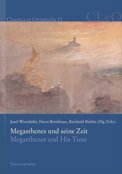 Ancient Mesopotamian Religion and Mythology: Selected Essays (Orientalische Religionen in Der Antike)