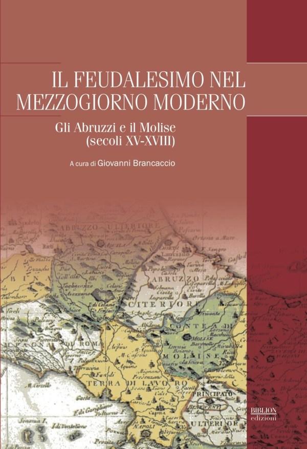 biblion-edizioni-adriatica-moderna-il-feudalesimo-del-mezzogiorno-moderno