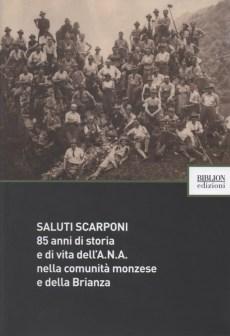 http://www.allalettera.it/Biblionedizioni/wp-content/uploads/2015/07/Biblion-edizioni-fronde-sparte-saluti-scarponi.jpg