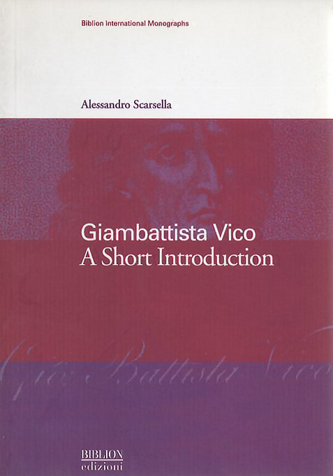biblion-edizioni-bim-gianbattista-vico-scarsella