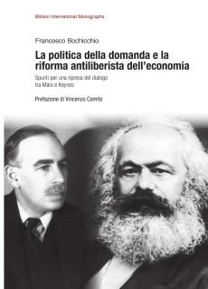 biblion-edizioni-bim-politica-della-domanda